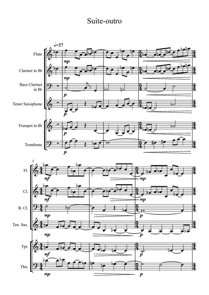 suite-_outro_-_full_score-2-page-001