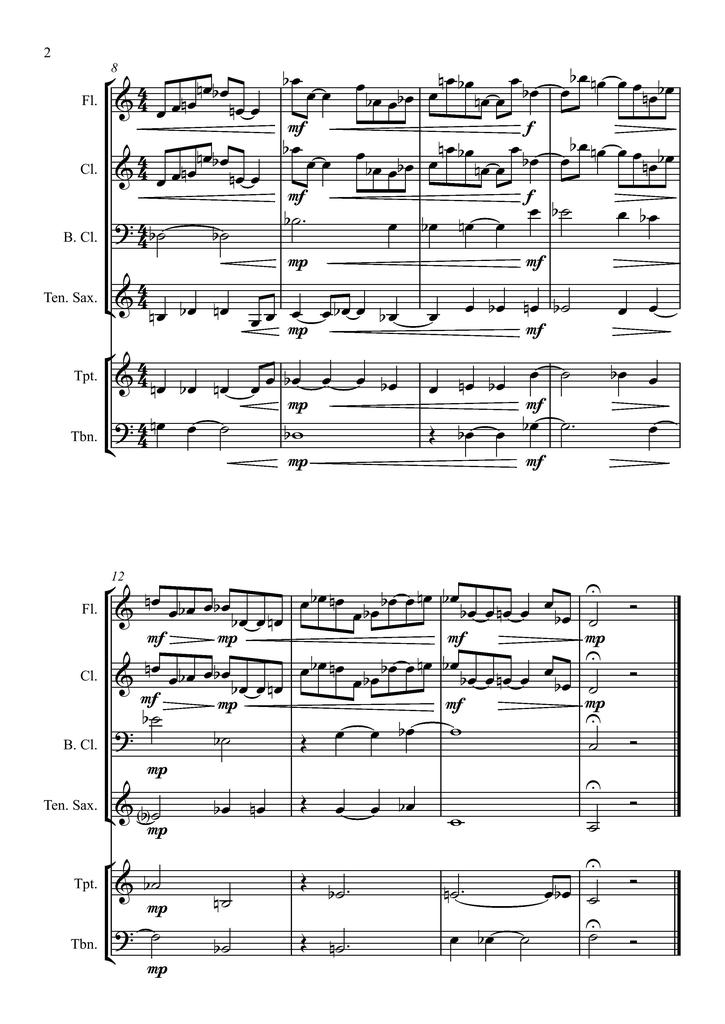 suite-_outro_-_full_score-2-page-002